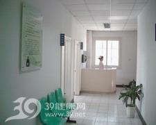 深圳市龙岗区慢性病防治院